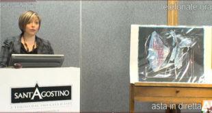 Sant'Agostino VI web I