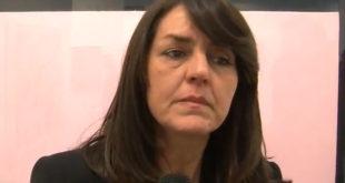 Sonia Farsetti per Artefiera