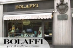 Spot Bolaffi