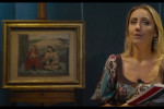 Vanessa Carioggia per Felice Casorati