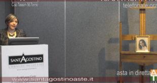 sant-agostino-casa-d-aste-v-web-e-tv