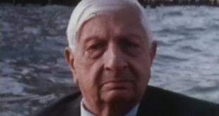 Giorgio-de-Chirico
