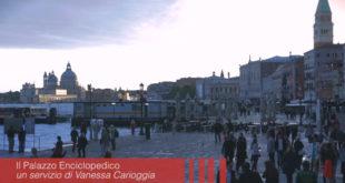 palazzo-enciclopedico-venezia-biennale-arte