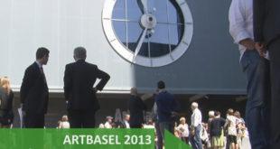 art-basel-2013