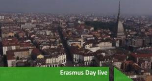 erasmus-day-live-2013-torino-mole-antonelliana