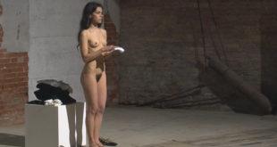 padiglione-italia-biennale-venezia-55