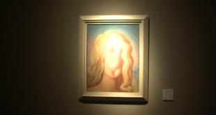 Il volto del '900. Capolavori dal Centre Pompidou