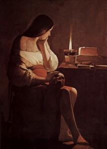 1630-5-La-Maddalena-Penitente-Georges-De-La-Tour1-215x300[1]