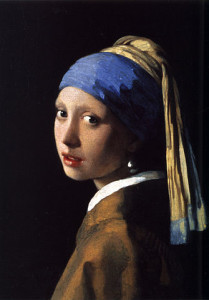 335px-Johannes_Vermeer_(1632-1675)_-_The_Girl_With_The_Pearl_Earring_(1665)