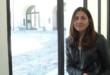 Asta Benefica collezione privata Fonderia artistica Verrès Spa