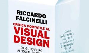 Riccardo-Falcinelli-Critica-portatile-al-visual-design_h_partb