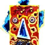 baj-enrico-maschera-brillante-1995-297
