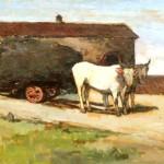 bartolena-giovanni-casa-colonica-11101923-220