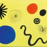 calder-alexander-il-serpente-1961-276