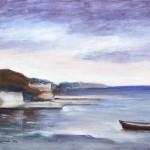 carra-carlo-marina-1954-251