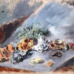 diulgheroff-nicolaj-quanto-il-sole-gioca-coi-satelliti-dal-ciclo-i-mondi-1970-268
