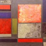 galvano-albino-senza-titolo-1967-288