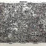 isgro-emilio-kongo-2003-292