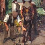 lupo-alessandro-al-mercato-contadino-con-cavallo-211