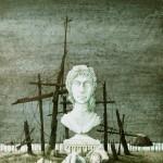 macciotta-giovanni-ogygia-334