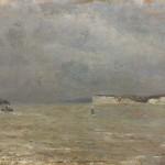 maggi-cesare-mari-del-nord-1916-249