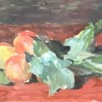menzio-francesco-frutta-e-foglie-1938-252