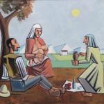 morando-pietro-la-famiglia-anni-950-197