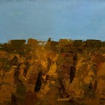 morlotti-ennio-rocce-279