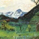 olivero-matteo-vallatamonviso-1924-1925-ca-224
