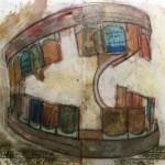 oppenheim-dennis-study-for-upper-cut-plywood-sheet-rock-steell-art-books-1992-281