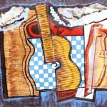 oriani-pippo-natura-morta-con-chitarra-1958-269
