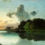 pasini-alberto-campagna-di-barbizon-(fontainebleau)-1853-227