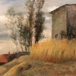 peluzzi-eso-estate-giugno-1944-257
