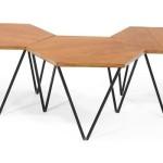 ponti-gio-tavolino-in-ferro-verniciato-impiallacciatura-in-frassino.-684