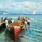 pratella-attilio-pescatori-e-barche-a-riva-238