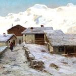 roda-leonardo-inverno-in-montagna-262