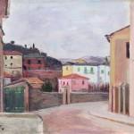 salietti-alberto-la-svolta-1941-245