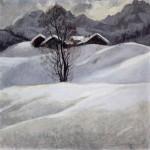 vellan-felice-a-valtournenche-febbraio-1939-264