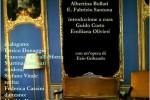 Albertina Bollati & E. Fabrizio Santona, Angeli, con un'opera di Ezio Gribaudo