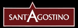 Sant'Agostino Casa d'Aste