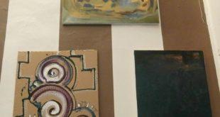 Pintapiuma, Installazione per Cantiere di Sogni, ph. Agnese Gem TS
