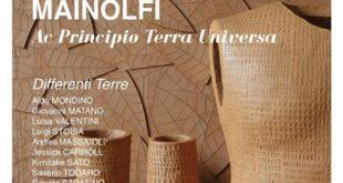 Mostra della Ceramica di Castellamonte