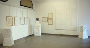 Ezio Gribaudo, Fondazione Amendola
