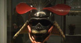 Collezione permanente del MUDEC Museo delle Culture