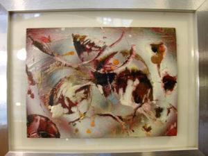 Jean-Paul Charles per Korovamilk Gallery