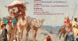 Roma. Valutazione gratuita