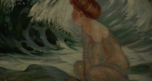 Il Simbolismo. Arte in Europa dalla Belle Epoque alla Grande Guerra