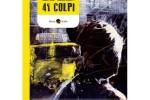 41 Colpi, Marco Peroni e Riccardo Cecchetti