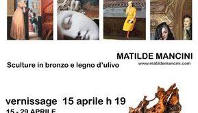 Laura Fo e Matilde Mancini, Oltre la scena