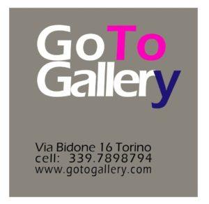 GoTo Gallery di Antonella Goto